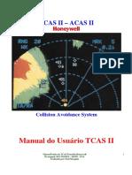manual do usuário tcas ii.pdf