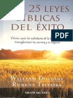 301759357-Las-25-Leyes-Biblicas-Del-Exito-William-Douglas-y-Rubens-Teixeira.pdf