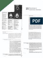 272753376-rosenzweig-leiman-psicologia-fisiologica-cap-15-Emociones-y-trastornos-mentales.pdf