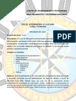 Excel Intermedio Avanzado_3