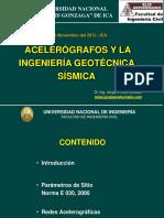 Acelerografos e ingenieria geotecnica sismica.pdf