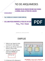 152961401-EMPUJE-FLOTACION.pdf