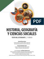 5BHistoria-ZigZag-e.pdf
