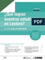 Informe-para-Docentes-Lectura-ECE-2016-4.°-grado-de-primaria.pdf