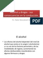 Alcohol y drogas.pptx