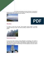 kodaikanal (1).pdf