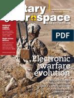 2017_08_ Military & Aerospace Electronics
