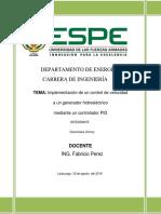 informe-de-control.docx