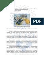 multimetros[1].pdf