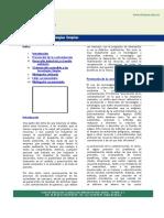 lectura_dos_tercera_unidad_egta.pdf
