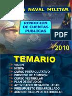 07 Escuela Naval