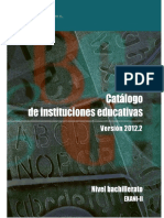 CATALOGO_BACHILLERATO_V2012_2.pdf