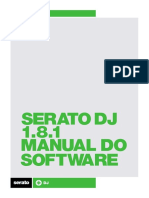 Serato DJ 1.8.1 Software Manual - Portuguese Brazil.pdf