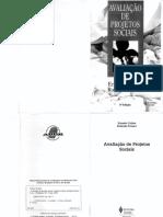 Cohen-ernesto-franco-rolando-avaliacoes-de-projetos-sociaispdf.pdf