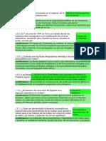 Examen Parcial Historia Del Dereho