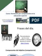 2do encuentro  F. Comp 2017.pptx