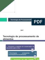 AULA 4 Tecnologia