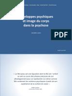 Canet Enveloppes Psychiques 170427 - Copie