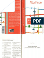 El niño en análisis y las intervenciones del analista [Alba Flesler].pdf