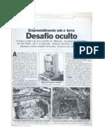 Artigo Banespa SP.pdf