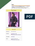 Donna Summer.docx
