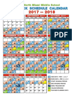 blockcalendar2017-18