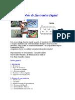 curs ectrn 10.pdf