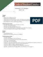 2017-18-codebook-summary-v2