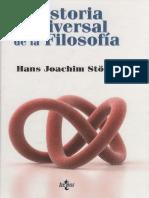 292984619-La-Historia-Universal-de-La-Filosofia.pdf