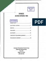 Manual+de+Reparacion+para+Transmision+Automatica+modelo+RO.pdf