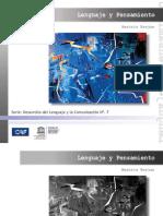 Borjas-Lenguaje y pensamiento.pdf