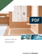4 Catalogo Hospitales y Sanitarios