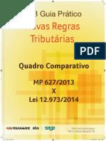 CartilhaMP627_Lei12973.pdf