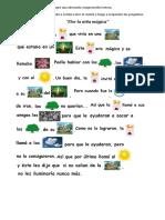 cuento-pictografico.docx