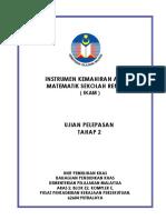 6_ Intrumen Kemahiran Asas Matematik.pdf