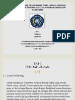 tarbih skrpsiPPT proposal biah.pptx