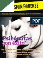 expresion forense_no 17_septiembre_2014.pdf