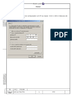 Manual MPR9500