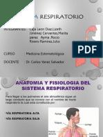 semiologia-del-sistema-respiratorio.pptx