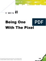 File Extensions List | Adobe Photoshop | File Format