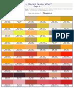 RAL_color_chart.pdf
