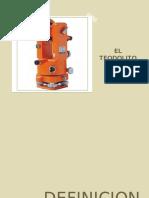 elteodolito-140626194003-phpapp02.pptx