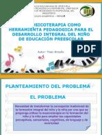 Estrategia de Musicoterapia.pptx