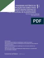 LOPES E HO - USP - 1 - Panorama-histórico-da-classificação-dos-seres-vivos.pdf