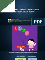 Nutrisi-pra-konsepsi.pdf