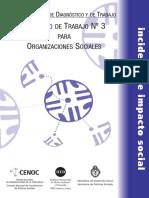 herramientascartilla3_capacitaciones.pdf