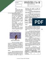 Aula_03_ELEMENTOS_DA_DANCA.pdf