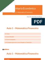Aula 1 - Engenharia Economica.pdf