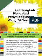 documents.tips_langkah-langkah-mengatasi-penyalahgunaan-wang-di-sekolah.pptx