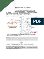 Desactivar proteccion balastra.docx